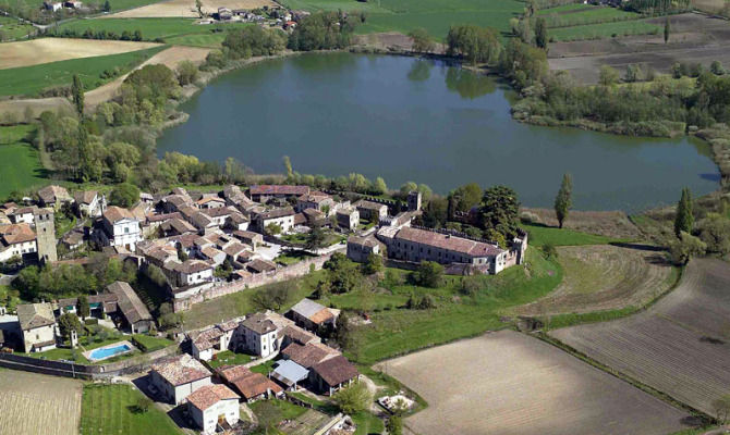 Chikungunya, primo caso a Modena: disinfestazione d'emergenza a Formigine